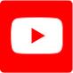 데이터케이스 Youtube