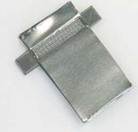 금속용착기 Aplication