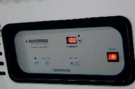 멀티 초음파용착기
