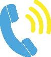 상담센터 tel:032-715-6202